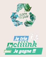 CLIIINK.docx