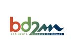 Logo BD2M