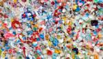 Alternatives plastique